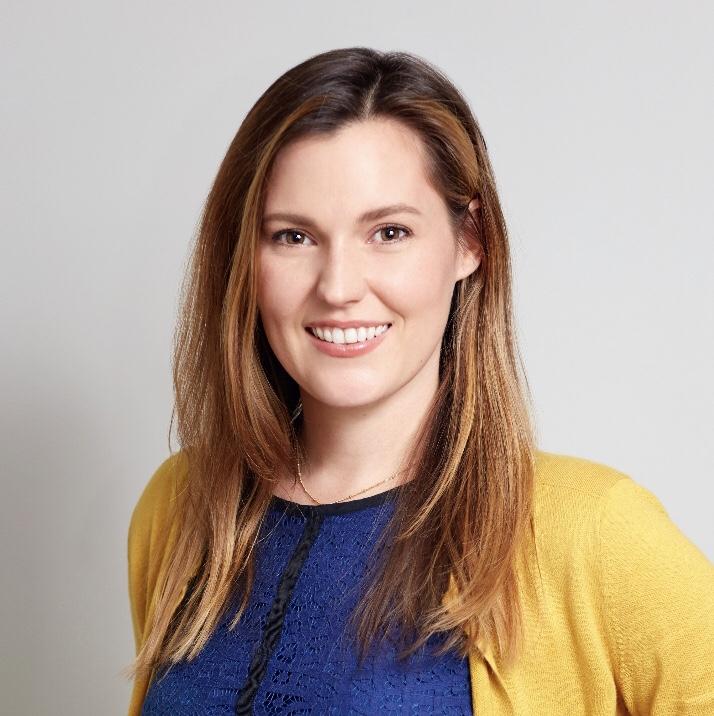 Tracey Lundgren